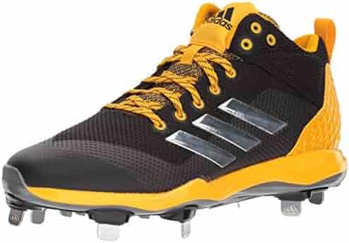 b954d2421a2c8 Shopping Amazon.com - 4.5 or 6.5 - adidas - Shoes - Men - Clothing ...