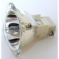Osram P-VIP 280/0.9 E20.6A High Quality Original OEM Projector Bulb