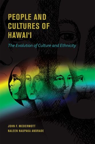 People and Cultures of Hawaii: T...