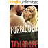 FORBIDDEN: Book 2; : Sizzling HOT Detective Series (The Criminal Affairs Collection)