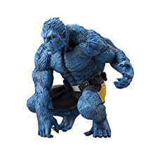 Kotobukiya Marvel Now Beast ArtFX Plus Statue