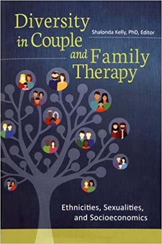 Amazon diversity in couple and family therapy ethnicities diversity in couple and family therapy ethnicities sexualities and socioeconomics fandeluxe Choice Image