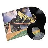 Klaus Layer: Society Collapse Vinyl LP+7
