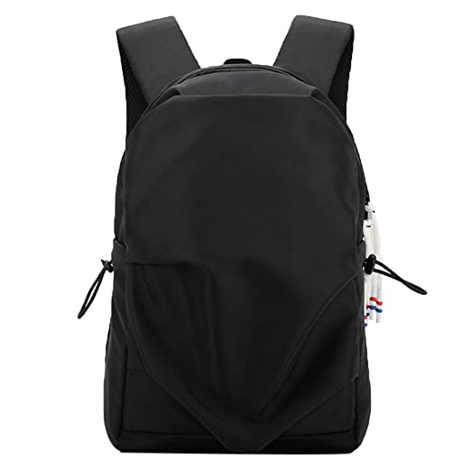b034b807b72 Hot Sale! Lightweight Backpack, Water Resistant Travel Camping Hiking  Daypack For Men   Women