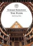 The Fleer, Edward Sharpham, 1854599283
