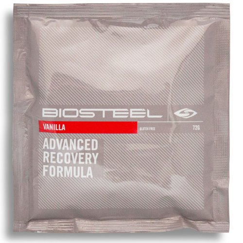 biosteel-advanced-recovery-formula-post-workout-nutrition-certified-banned-substance-free-promotes-m