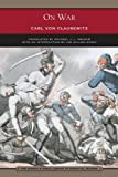 img - for On War (Barnes & Noble Library of Essential Reading) book / textbook / text book