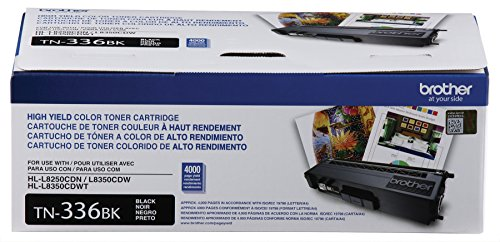 brother-printer-tn336bk-toner