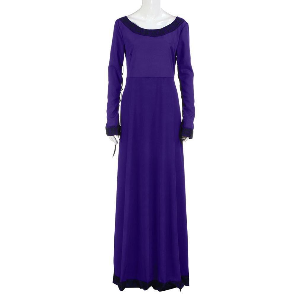 Increíble Vestidos De Cóctel Gótico Bosquejo - Ideas de Vestidos de ...