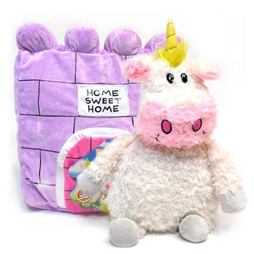 Happy Nappers Unicorn