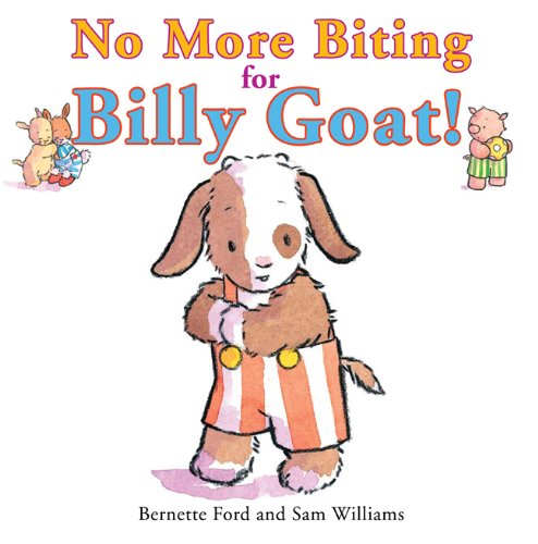 no-more-biting-for-billy-goat-ducky-and-piggy