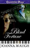Blind Fortune, Joanna Waugh, 1419959026