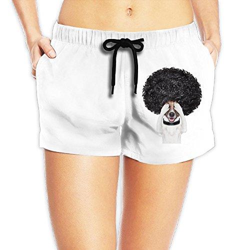 Women's Explosion Puppy New Style Beach ()