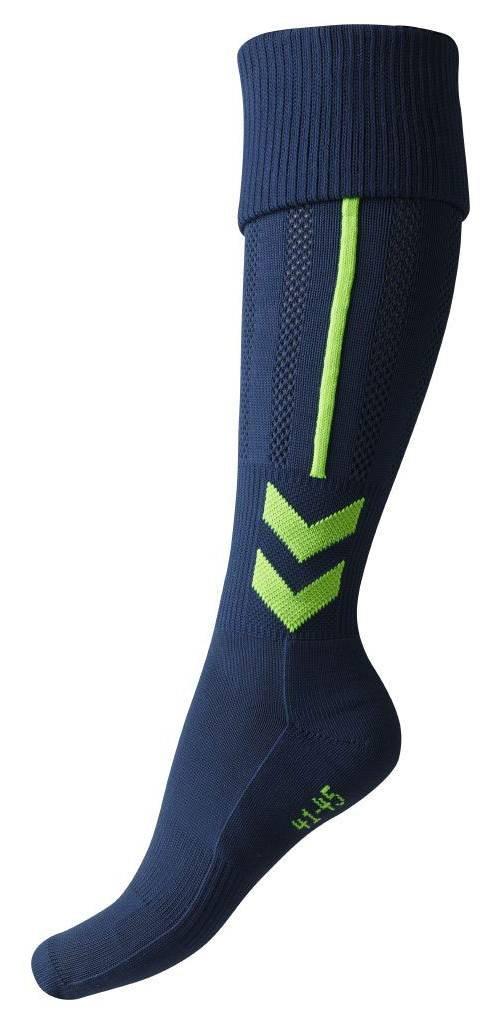 Hummel Kinder Socken Classic Football Socks 22-111837