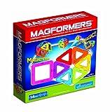 Magformers 14 Piece Set, Baby & Kids Zone