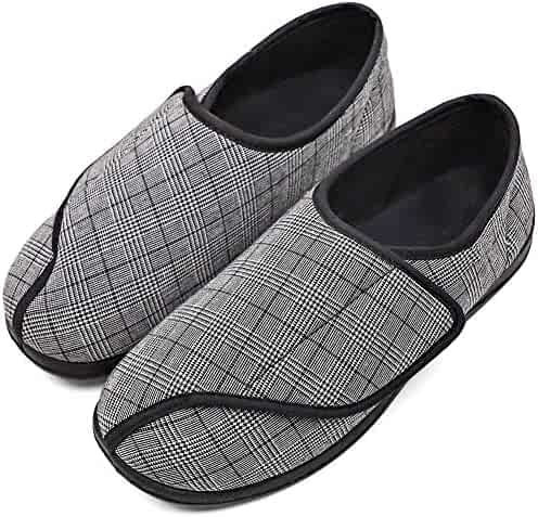 40299a84bd9a7 Shopping 12 - Grey - Slippers - Shoes - Men - Clothing, Shoes ...