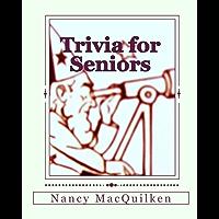 Trivia for Seniors