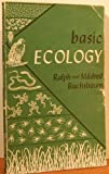 Basic Ecology, Ralph Buchsbaum, 0910286051