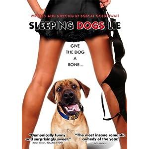 Sleeping Dogs Lie (2006)