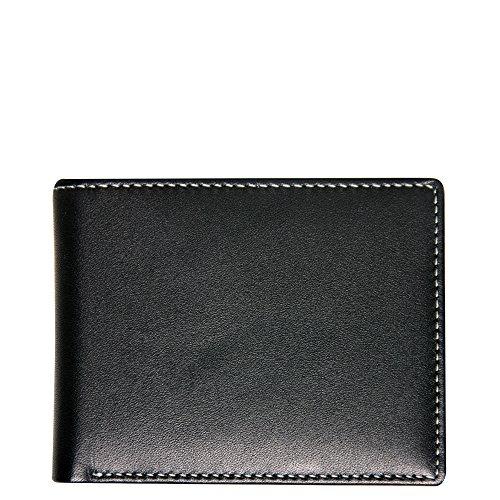 stewart-stand-rfid-blocking-leather-exterior-bill-fold-black