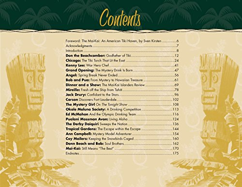 Mai-Kai-History-and-Mystery-of-the-Iconic-Tiki-Restaurant