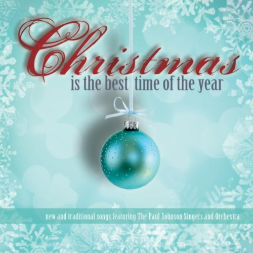The Christmas Story (feat. Narrators: Efrem Zimbalist, Jr., Joann Pflug, Dean Jones, & Susan Howard) (Christmas Narrator For Story)