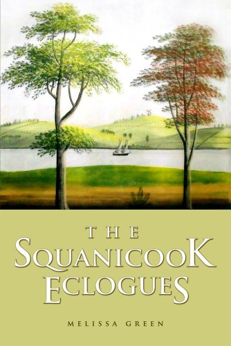 The Squanicook Eclogues