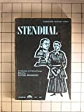 Stendhal, Victor H. Brombert, 0138465355