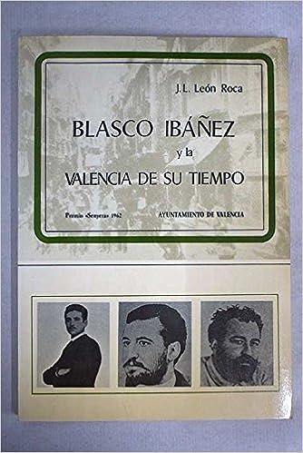 MARIE CURIE Y SU TIEMPO: Amazon.es: SANCHEZ RON, J. MANUEL ...