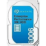 Seagate 900GB 2.5'' SAS 12Gbs 10K Model ST900MM0168