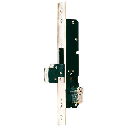 Lince 3017115 Cerradura 5592 Hn/20 mm