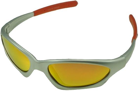 RV Sport Polarized Sunglasses - Style 851