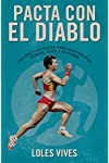 https://libros.plus/pacta-con-el-diablo/