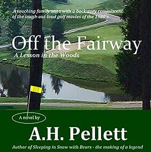 Off the Fairway Audiobook