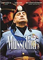 Mussolini the Untold Story - Part 1
