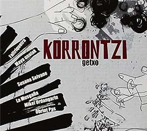 Getxo   Cd+Dvd