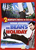 Mr. Bean's Holiday / Bean [Import anglais]