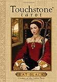 Touchstone Tarot, Kat Black, 1601641907
