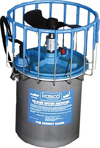 3400 De-Icer by Kasco