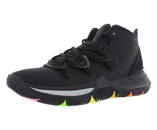 Nike Mens Kyrie 5 Basketball Shoe