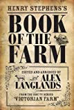 Book of the Farm, Henry Stephens, 1906388911