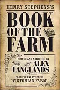 The book of the farm henry stephens pdf