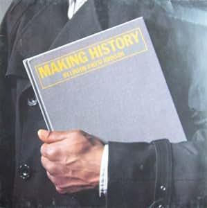 Making History [Vinyl]