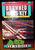 img - for Drowned Man's Key book / textbook / text book