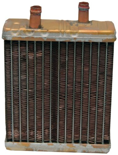 - APDI HVAC Heater Core