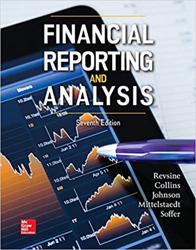 Amazon financial reporting and analysis ebook lawrence revsine financial reporting and analysis 7th edition kindle edition fandeluxe Images