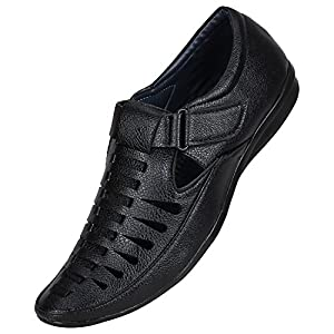 Emosis Men's Fashion Sandal