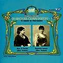 En Busca Del Tiempo Perdido, Pt. 3: El Mundo de Guermantes (Texto Completo) Audiobook by Marcel Proust Narrated by Santiago Munevar