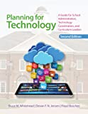 Stay a step ahead of technological change so that every student can flourish!           Students and classrooms are growing more technologically savvy every semester, and falling behind is not an option. This new edition of an essentia...