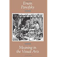 Meaning in the Visual Arts